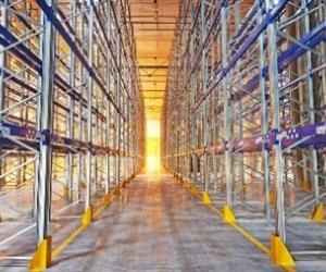 International racking standards advise a mandatory audit of all racked sites is required at least every 12 months.