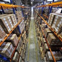 Four smart ways to reduce warehouse costs