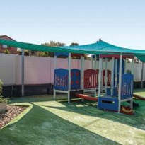 Acoustic solutions for child care facilities