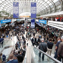 interpack 2014: it's a wrap!