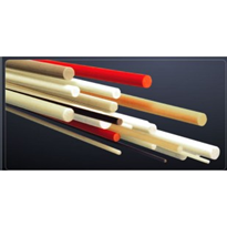 RKC repairs let company get fibreglass rods back into production