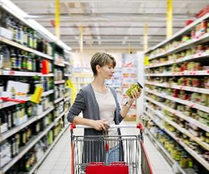 Are food labelling claims in Australia clear?