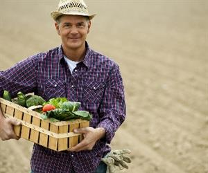"Australian vegetable growers ""should explore export opportunities""."