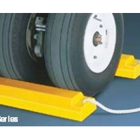 Aviation Wheel Chocks | Aircraft Chocks