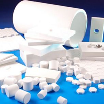 What are Electrical Ceramic Insulators / Alumina Insulating Ceramics?