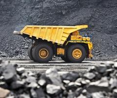 The value of Queensland coal exports during this financial year is predicted to be more than $24 billion.