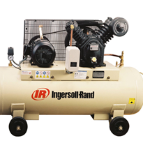 Compressor basics: reciprocating vs rotary screw air compressors