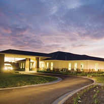 Mainpac helps Victorian retirement village achieve accreditation