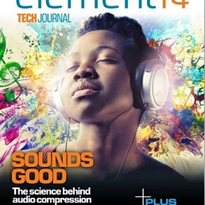 element14 Tech Journal