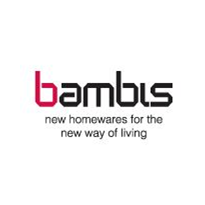 Bambis implements business intelligence