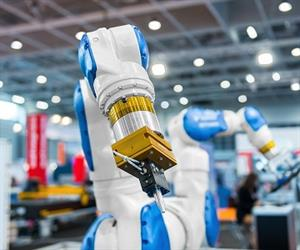 Are automated systems a worker's friend or foe?