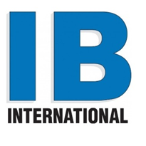 IB International has a long history in the irrigation industry