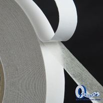 Double Sided Tissue Tapes – Qualtape Branded