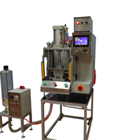 Moulding Production Machine | LPMS Beta 300