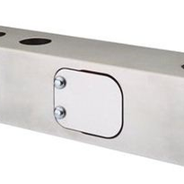 Shear Beam Load Cells | PT5000 Series