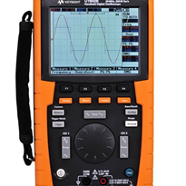 Hand-Held Test and Measurement tools | Keysigh