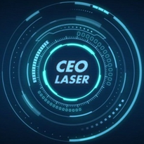 Laser Diode Manufacturing Video