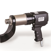 Pneumatic Torque Wrenches | Enerpac
