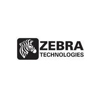 Leading Brands | Zebra