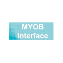Intrinsic Software - MYOB Integration
