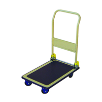 Trolleys | Prestar