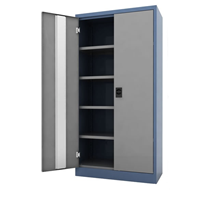 Stationery & Industrial Cupboards | Tente