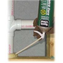 Quick Cure Polyurethane Foam Sealant