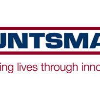 Huntsman Construction Australia and Asia