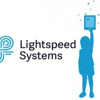 Content Filtering | Lightspeed Systems