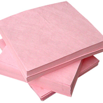 Hazchem Absorbent Pads and Mats