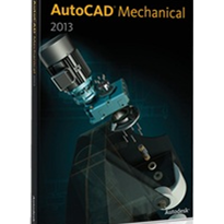AutoCAD®Mechanical