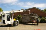 Plant Equipment Removal & Scrapping Service Sydney / NSW