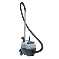 Nilfisk Vacuum Cleaner | GD 910