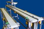 Belt Conveying Systems | Australis Engineering