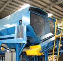 Trommel Screens | Recycling & Waste Screens