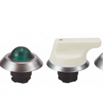 IP69k Push Buttons | Push Buttons and Pilot Lights