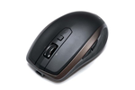 Anywhere 2 Mouse | Logitech MX