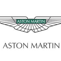 Aston Martin and Henrob jointly develop SPR studs