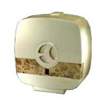 Hand Towel Dispenser | ABS Plastic | Jumbo