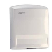Commercial Hand Dryer | ABS Plastic Cover