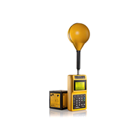 Electric Field Tester | Narda – EFA300