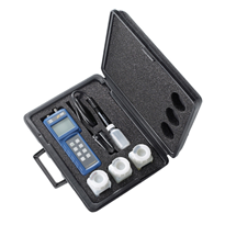 Handheld Water Sampling Instrument Series | YSI – EcoSense