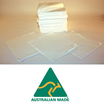 Absorbent Pads | Hydrocarbon & Oil