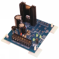 Power Supply Module | 13.8V DC 1Amp | PS13-1A