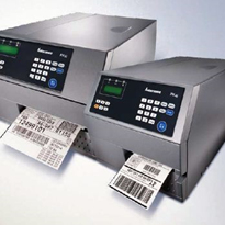 High Performance Printers - PX4i / PX6i