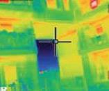 FLIR thermal imaging cameras.