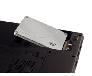 Intel aims for improved market share with its cheaper NAND flash SSDs.