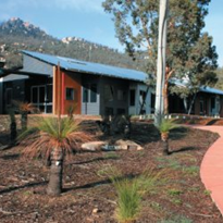 Case Study: Birrigai Outdoor School, ACT
