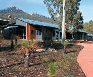 Birrigai Outdoor School, ACT