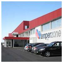Epicor ERP helps Temperzone with hot and cold markets in Pacific Rim